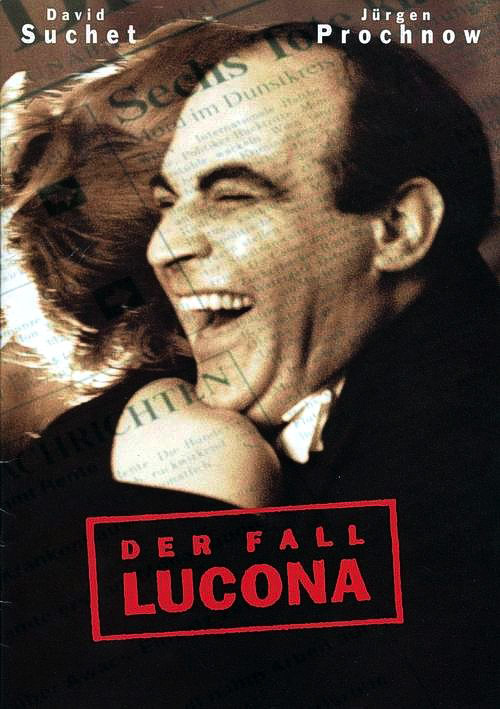 Der Fall Lucona movie